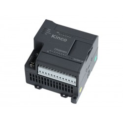 KINCO-K504EX-14AT