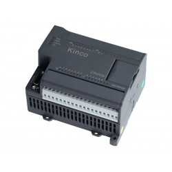 KINCO-K506-24AT