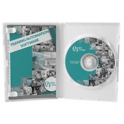 نرم افزار آموزش تعاملي s7200