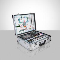 مجموعه آموزشی اتوماسیون صادراتی S7-300